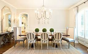 Dining Room Centerpiece Ideas by Kitchen Table Centerpiece Ideas Display Cabinet Round Crystal