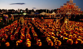Chatfield Pumpkin Patch Hours by Things To Do In Denver This Weekend Oct 13th U2013 Oct 15th 2017