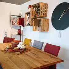 interliving möbel karmann 1 033 photos furniture store