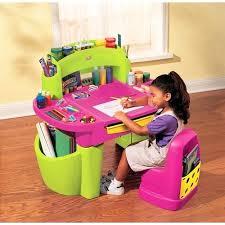 Toys R Us Art Master by Facsinating Little Tikes Art Desk For Home Design Light Up Kids