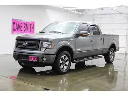 Used 2013 Ford F-150 FX4 Supercrew Cab Short Box | Dave Smith ... Dave Smith Motors Chevy Buick Gmc Dealer Preowned 2016 Audi A8 Quattro 30t 4dr Sdn In Spokane Valley Used Car Dealership Wa Trucks Cars Suvs Nations Biggest 80 Percent Of Sold With Bedliner 2013 Ford F150 Fx4 Supercrew Cab Short Box Lovely 2003 Hummer H2 Base Blue Lifted Dodge Ram 2500 Truck Dodge Cummins Pinterest 2015 Chevrolet Silverado High Country Crew Featured Vehicles Cda 2017 1500 Ltz Instruments Prophet 08 Pe Keyboard Synthesizer Ebay