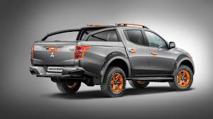 2018 Mitsubishi L200 Barbarian SVP II   Top Speed 1992 Mitsubishi Mini Pickup Truck Item A3675 Sold Augus 1990 Mighty Max Pickup Overview Cargurus Triton Wikipedia Bahasa Indonesia Ensiklopedia Bebas L200 Named Top Truck The 20 Would Be Great As Rams Ranger Competitor 2019 Perfect Offroad Design And Specs Youtube Kuala Lumpur Pickup Mitsubishi Triton 4x4 2012 Dodge Relies On A Rebranded White Bear 2015 Top Speed Review Carbuyer New First Test Of 1991