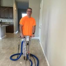 professional tile and grout cleaning service las vegas nv
