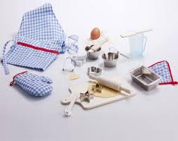 kit cuisine pour enfant kit de cuisine pour enfant 100 images kit cuisine enfants