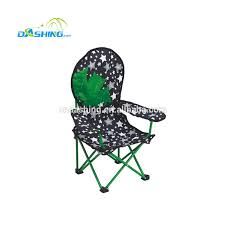 Camping Chair With Footrest Australia by Folding Camping Chair Folding Camping Chair Suppliers And