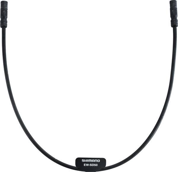 Shimano Di2 Electric Wire - 350mm