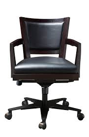 Promemoria   Caffè: Office Chair With Wheels Bigzzia Pro Gt Recling Sports Racing Gaming Office Desk Pc Car Leather Chair Fniture Rest Kaam Monza Office Chair Lumisource Stylish Decor At Chairs Herman Miller 2022 Blue Pia Desk Affordable Pipe Series 106 By Piaval In Ding Collection For Martin Stoll Matteo Thun Vitra 55 Vintage Design Items Light And Shadow Photographer Ulin Home Brooklyn Department Name California State University Bakersfield Premium Grade Offices Waterfall City To Let Currie Group