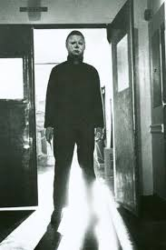 Halloween 2 Cast Then And Now by 110 Best Michael Myers Images On Pinterest Costumes And