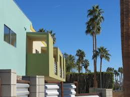 Palm Springs Hotel Coupons for Palm Springs California