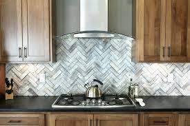 tiles kitchen backsplash tile ideas kitchen backsplash