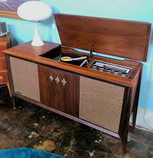 69 best retro console hi fi stereos images on pinterest stereo