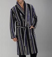 robe de chambre velours robe de chambre homme haut de gamme en velours sipp