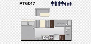 grundriss wohnwagen etagenbett wohnmobile bett winkel