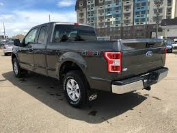 New 2018 Ford F-150 4 Door Pickup In Edmonton, AB 18LT8079 Six Door Truckcabtford Excursions And Super Dutys Ford Ranger 2019 Pick Up Truck Range Australia 2011 Fouts Brothers 4door 4x4 F550 Brush Used 2018 F150 King Ranch 4x4 For Sale In Pauls Valley Beautiful 1978 Show For Sale With Test Drive Driving 2007 2wd Supercab 126quot Sport 4 Pickup Youtube 2016 Xlt In Sherwood Park Tu81425a Duty F250 Doors Bbb Rent A Car 2009 Dc Four Rear Top 2013 Alburque Nm Stock 13962 Priced Kelley Blue Book