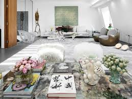 100 Pent House In London Artsy And Contemporary House In By Fernanda Marques