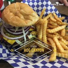 Hog Canyon Cafe - Cafes - 16811 Yolo Ave, Esparto, CA - Restaurant ... 1 Million Grant Hopes To Take A Bite Out Of Unhealthy Food 15 Healthy Awesome San Francisco Restaurants Try Blue Barn Home Food Pablo Economic Development Cporation 1816 14th St Ca 94806 Mls 40787350 Redfin 39 Best Barns For New England Weddings Images On Pinterest Virginias Scene Is On The Rise Travel Leisure Apples New Campus Will Include Rebuilt 100yearold Barn 1712 Dover Ave 948063513 40803798 Recipes The Door Restaurant