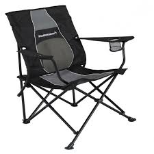 Rei Folding Rocking Chair by Home Design Buy Falcon Deluxe Folding Camping Chair With Pocket