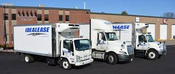 About Lease & Rentals - Minuteman Trucks, Inc. Truck Hire Lease Rental Uk Specialists Macs Trucks Irl Idlease Ltd Ownership Transition Volvo Usa Chevy Pick Up Truck Lease Deals Free Coupons By Mail For Cigarettes Celadon Hyndman Inside Outside Tour Lonestar Purchase Inventory Quality Companies Ryder Gets Countrys First Cng Rental Trucks Medium Duty 2017 Ford Super Nj F250 F350 F450 F550 Summit Compliant With Eld Mandate Group Dump Fancing Leases And Loans Trailers Truck Trailer Transport Express Freight Logistic Diesel Mack New Finance Offers Delavan Wi