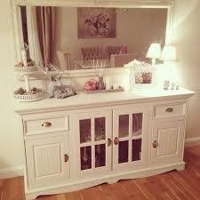 vintage wohnzimmer tipps wohnzimmermöbel ideen