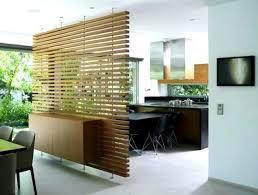 offene küche wohnzimmer abtrennen rssmix info