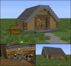 My New Colony Needed A Horse Stable. : Minecraft Home Garden Plans B20h Large Horse Barn For 20 Stall Minecraft Tutorial Medieval Horse Stables Building How To Make A Cool Stable Youtube Building With Bdoubleo Episode 164 150117_120728 House Designs Pinterest Ideas Village Screenshots Show Your Creation For Horses Creative Mode Java Edition Pferdestallhorse Ilmister Ideas 4 Minecraft Horse Stable Google Search