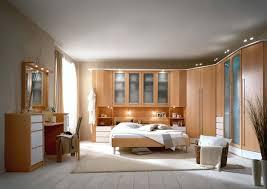 überbauschlafzimmer mit milchglasfronten wohnello de