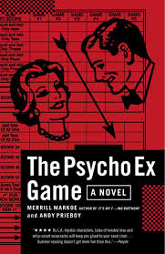 The Psycho Ex Game Ebook By Merrill Markoe - Rakuten Kobo Akracing Core Series Blue Ex Gaming Chair Nitro Concepts S300 4 Color Available Nitro Concepts Iex Gravity Lounger Gamer Bean Bag Black 70cm X 80cm Large Video Eertainment Bags Scan Pro On Twitter Ending Something You Can Accsories Kinja Deals You Can Game Like Ninja With This Discounted Summit Desk Ln94334 Carbon Inferno Red