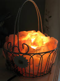 Earthbound Salt Crystal Lamps by 56 Best Himalayan Salt Lamps Warm Glow Images On Pinterest
