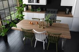 landhaus küche ideen zum einrichten gestalten beispiele