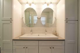 36 Double Faucet Trough Sink by Double Trough Sink Bathroom Vanity Trough Sink Bathroom For Our