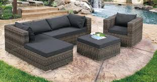 Outdoor Sectional Sofa Walmart by Sofa Best Modern Sectional Sofa Amazing Sectional Sofas Black