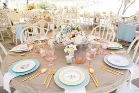 Awesome Small Table Centerpieces 58 Spring And Decorations Ideas For Settings