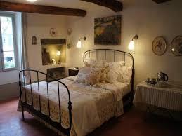 chambre d hotes buis les baronnies la fontaine bleue chambre d hôtes à buis les baronnies