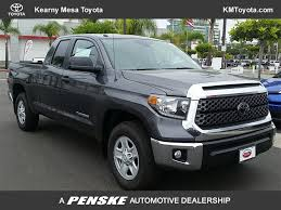 Toyota Dealership San Diego | New Car Models 2019 2020 Peterbilt Trucks For Sale In San Diegoca New 2019 Ram 1500 Rebel Quad Cab 4x4 64 Box For Sale In San Diego Courtesy Chevrolet The Personalized Experience Commercial Trucks Bob Stall Jaguar 82019 Used Dealership Indepth Model Overview Near Me Carl Is A Dealer And 2012 Dodge 2500 Slt 4x4 At Classic Jeep Ca Cherokee Wrangler Compass Renegade South County Buick Gmc National City Serving New Car Automotive Cars Crowley Car