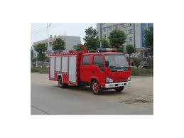 China New ISUZU Tanker Pumper Manufacturer, Factory, Supplier - 383 Buy This Large Red Lightly Used Fire Truck In Nw Austin Atx Car Pumper Trucks For Sale 1938 Chevrolet Open Cab Pumper Vintage Engines Used 1900 Barnes Trash Pump 11070 1989 Intertional S1600 Rescue Item K1584 So New Eone Pump Trailer Team Elmers 33m Small Concrete Boom For Sale Trucks Sell Broker Eone I Line Equipment 1988 Sutphen Fire Engine Pumper Truck I7257 Sold S Oilfield World Sales Brookshire Tx Welcome To Sales Your Source High Quality Pump Trucks