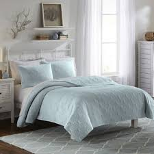 Bed Bath Beyond Duvet Covers by Buy King Bedspreads From Bed Bath U0026 Beyond