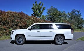 2017 GMC Yukon XL Denali Road Test | CarCostCanada Chevrolet Gmc Pickup Truck Blazer Yukon Suburban Tahoe Set Of Free Computer Wallpaper For 2015 Gmc Yukon Xl And Denali Gmc Denali Xl 2016 Driven Picture 674409 Introducing The Suburbantahoe Page 3 2018 Ford Expedition Vs Which Gets Better Mpg 2006 Denali Awd Loaded Tx Truck Lthr Htd Seats Clean Used Cars Sale Spokane Wa 99208 Arrottas Automax Rvs 2012 Heritage Edition News Information Sierra 1500 Cover Muzonlinet 2014 Styling Shdown Trend The Official Blacked Out Tahoeyukon Picture Thread Chevy