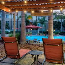 100 Creekside Apartments San Mateo Park Place At Home Facebook