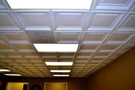 Home Depot Ceiling Light Panels by What Is A Drop Panel Flat Slab With And Column Head Ideas Sweet