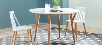Modern Dining Room Table Sets Dining Furniture Dining Room Table And