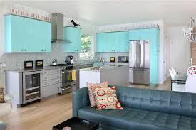 kitchen cute kitchen colors 2015 image 1 kitchen colors 2015