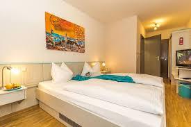 hotel amenity münchen münchen 33 empfehlungen