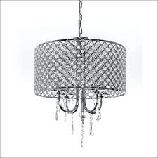 furniture magnificent antler chandelier with fan rustic ceiling
