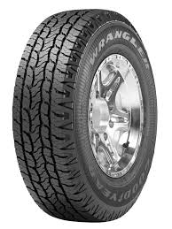 Goodyear 275/65R18 TrailMark Tire | Walmart Canada Goodyear Commercial Tire Systems G572 1ad Truck In 38565r225 Beau 385 65r22 5 Ultra Grip Wrt Light Tires Canada Launches New Tech At 2018 Customer Conference Wrangler Ats Tirebuyer 2755520 Sra Tires Chevy Forum Gmc New Armor Max Pro Truck Tire Medium Duty Work Regional Rhd Ii Tyres Cooper Rm300hh11r245 Onoff Drive Wallpaper Nebraskaland Ksasland Coradoland Akron With The Faest In World And