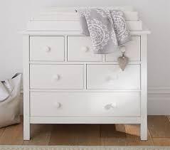 Sorelle Verona Dresser Topper by Best 25 Changing Table Dresser Ideas On Pinterest Changing