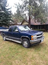 Old Blue. Dependable Work Truck For Sale In Spokane, Washington ... Best Used Pickup Trucks Under 5000 Old Flat Bed Ford Work Truck Tshirt For Sale By Keith Webber Jr About Us Garbage Parris Salesparris Sales Used Work Trucks For Sale Davis Auto Certified Master Dealer In Richmond Va Compact Pickup Trucks Archives Copenhaver Cstruction Inc 2018 Vehicle Dependability Study Most Dependable Jd Power New Commercial Vehicles Woody Folsom Cdjr Vidalia For Big Rigs Mack Inventory Near City Ny