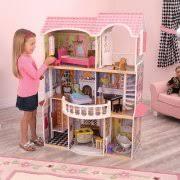 Dora Kitchen Play Set Walmart by Dollhouses U0026 Play Sets Walmart Com