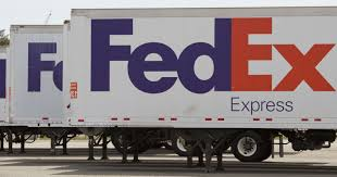 FedEx Office To Open In 500 Walmart Stores Across U.S. Over Next 2 Years Filefedextruck Singaporejpg Wikipedia Us Appeals Court Unravels Fedexs Business Model And Rules That Watch Train Smash Into Fedex Truck Miraculously Missing The Driver On Catalina Island Rebrncom Cmo Dmisses Amazons New Delivery Service Blames Lastminute Ecommerce Burst For Christmas Delays Fortune The Truck Island Is Adorable Pics Stolen Crashes South Side Abc7chicagocom Gets In Line 20 Tesla Semi Electric Trucks Roadshow Unboxing Ups Fed Ex Doubles Scale Youtube Who Liable A Accident Max Meyers Law Pllc
