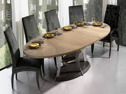 Ethan Allen Dining Room Furniture by New Dining Tables Contemporary Features U2014 Contemporary