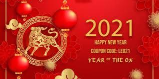 Items Where Year Is 2021 20 Prestashop Discount Happy Lunar New Year 2021 Leotheme